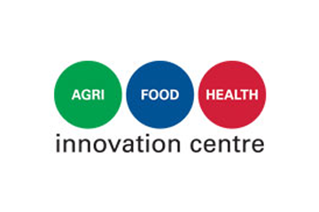 Agri Food Health Innovation Centre