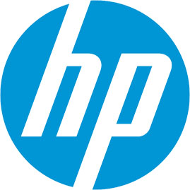 HP Printing and Personal systems Netherlands